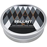 Bblunt 3D Texturizing Wax Paste, 50g