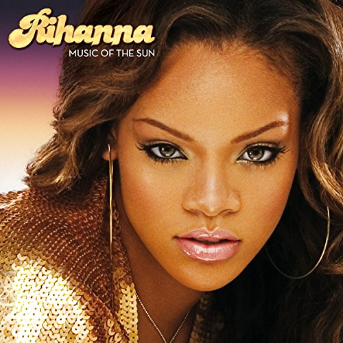 Rihanna - Top 100 Hits Of 2005 - Zortam Music