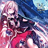 IA THE WORLD~夢~