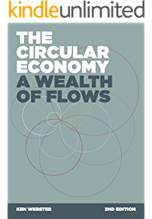 Confessions of a radical industrialist profits people purpose the circular economy a wealth of flows 2nd edition fandeluxe Image collections