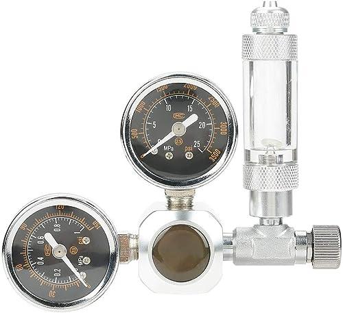 Pssopp-CO2-Druckminderer-Regulator-für-Aquarium