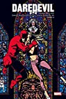 Daredevil (Marvel Icons), tome 3 par Mazzucchelli