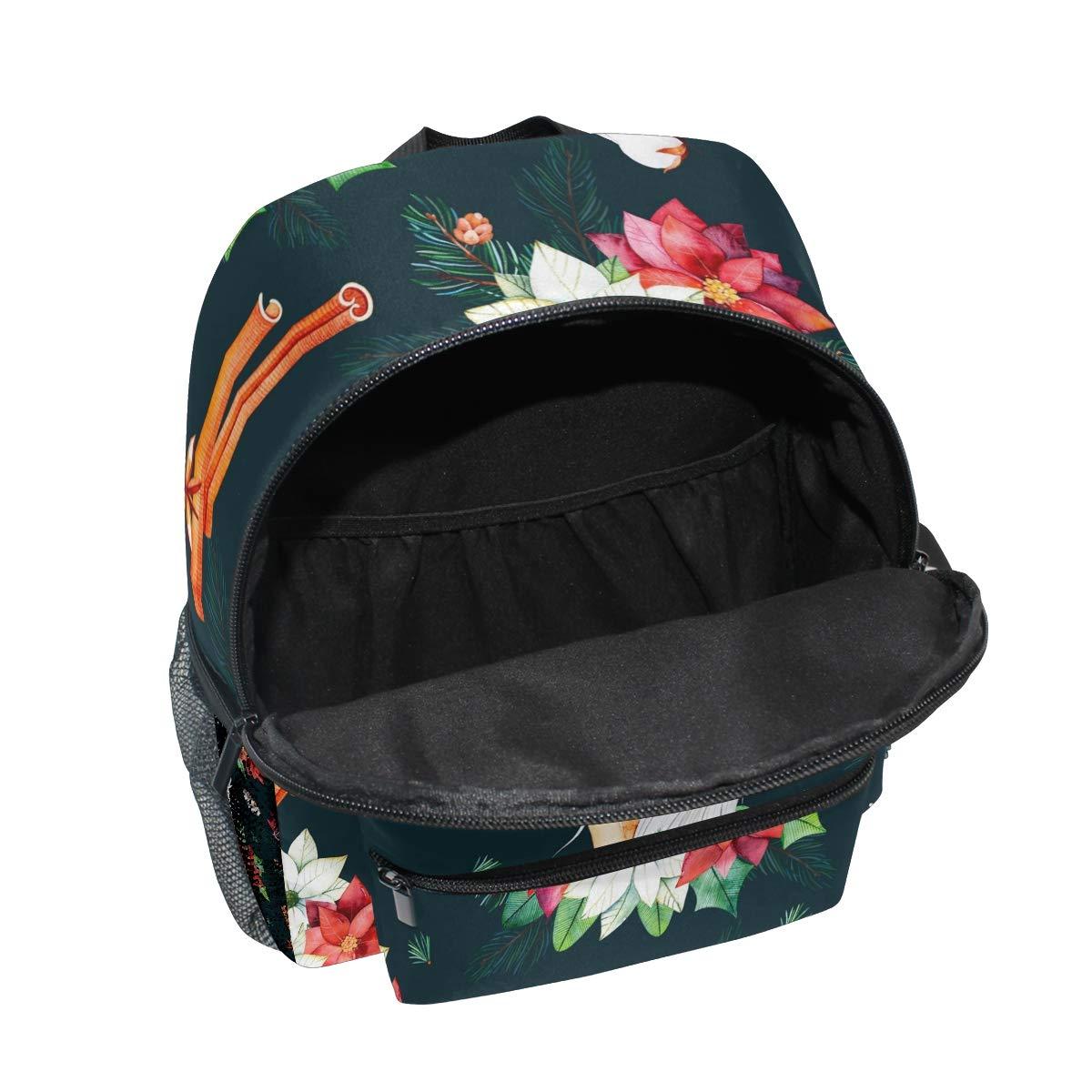 DOSHINE g16085307p204c238s338, Unisex Kinder Kinderrucksack Kinderrucksack Kinderrucksack Mehrfarbig Multi 10''x4''x12'' B07MQTF4DQ Kinderruckscke Trendy c55c51