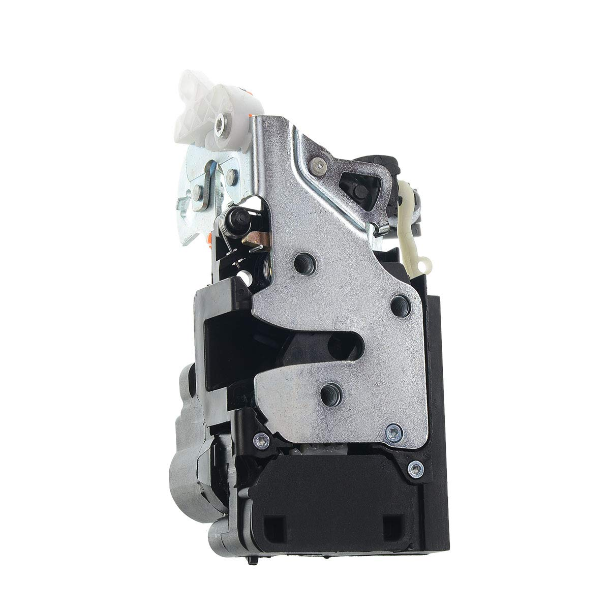 For 2006 Chevrolet Trailblazer l6 V8 4.2 5.3 6.0 Door Lock Actuator