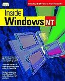 Inside Windows NT, Stoddard Staff, 1562051245