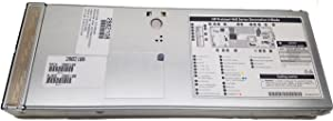 HP ProLiant BL460c G6 64-bit Blade Server with 2xQuad-Core X5550 2.66GHz + 32GB RAM + 2x146GB 15K SAS HDD, RAID, NO OS