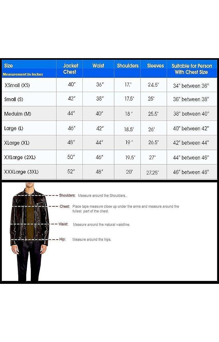 KOBE Destroyer XXIV Battle Michael B Jordan Leather Sleeves Jacket - Super Selling