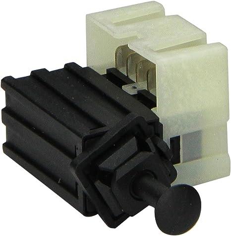 Standard SLS355T Tru-Tech Brake Light Switch