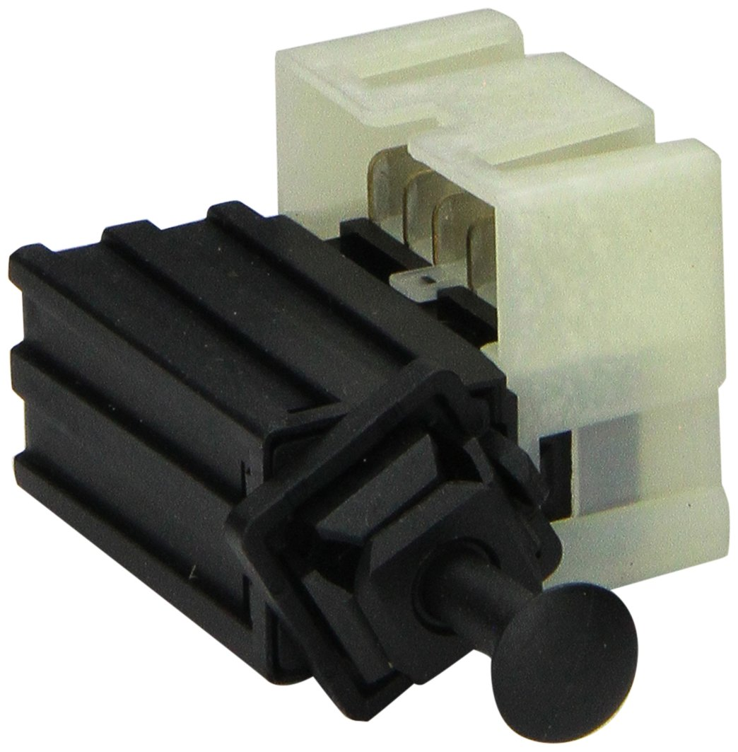 Standard Motor Products SLS208T Stoplight Switch