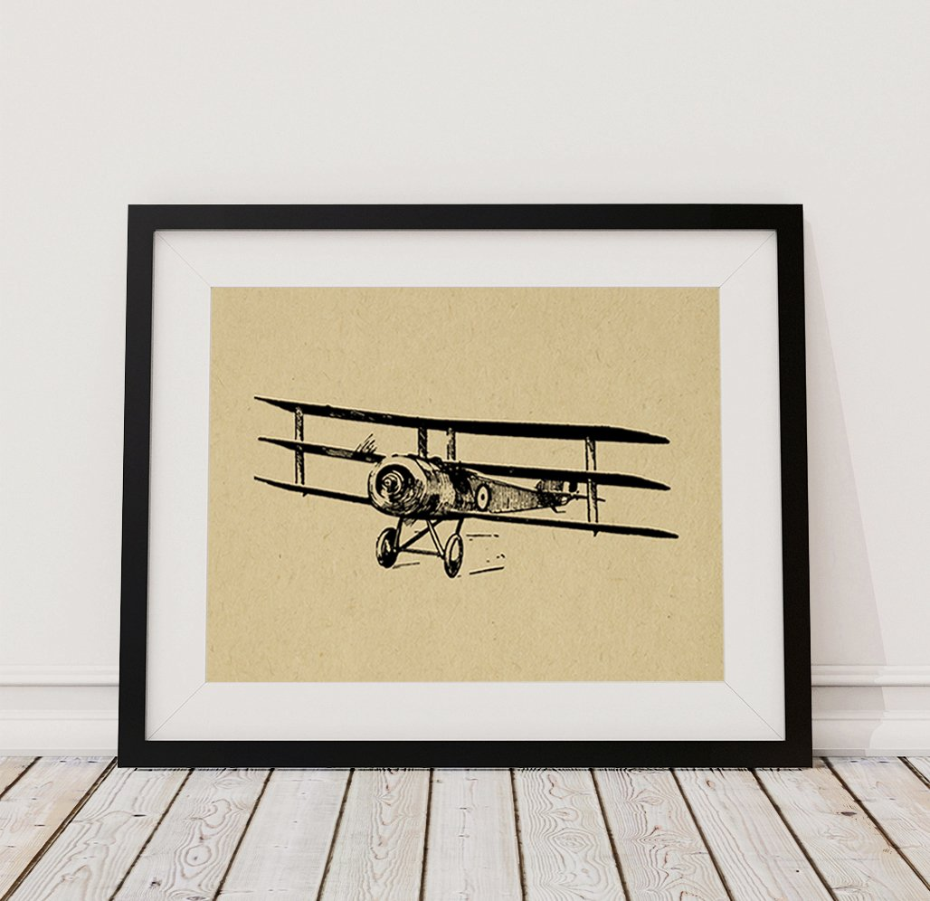 Perfect Disney Planes Wall Art Image - All About Wallart ...