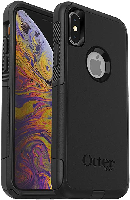 Top 9 Apple X Phone Case Otter Box
