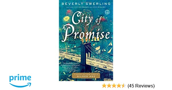 Loves Promise: Johnson City Saga