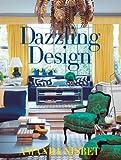 Dazzling Design, Amanda Nisbet, 1584799889