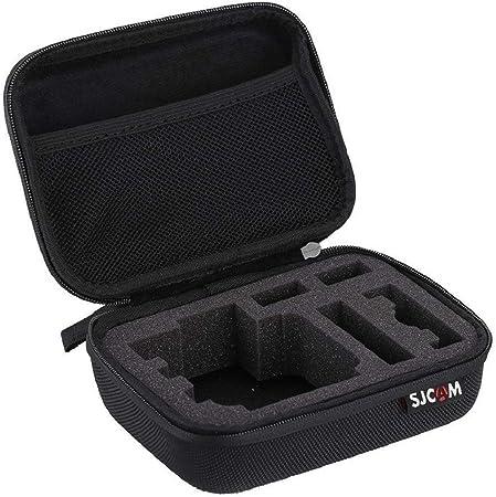 SJCAM Case-L- B product image 9