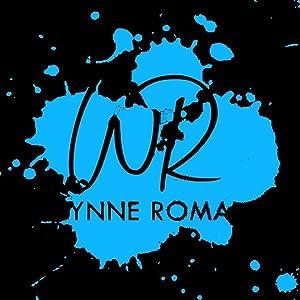 Wynne Roman
