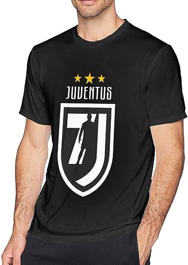 Camisa de Manga Corta Unisex CR7 Cristiano-Ronaldo-7 Regalo para Hombre y Camiseta para Mujer: Amazon.es: Ropa y accesorios