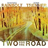 Two for the Road by CD Baby