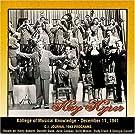 Kollege of Musical Knowledge December 11 1941