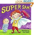 Super Sam!