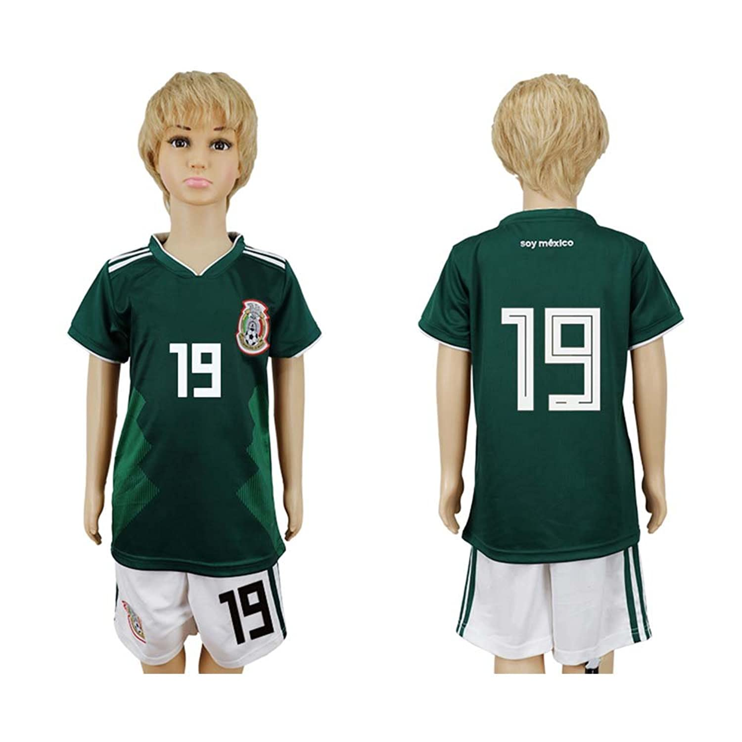Puizozi SHIRT ボーイズ B07D3KD9DB28# (12 to 14 Years Old)