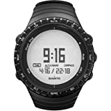 Suunto Core Watch, Altimeter, Barometer and Compass