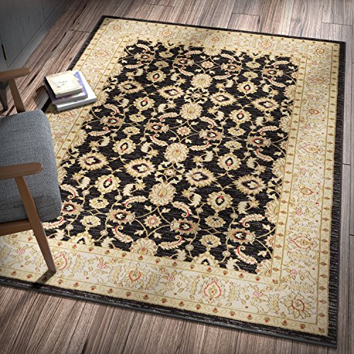 bryce-ziegler-black-isfahan-floral-persian-area-rug-8-x-10-710-x-910-thick-soft-shed-free-easy-to-cl