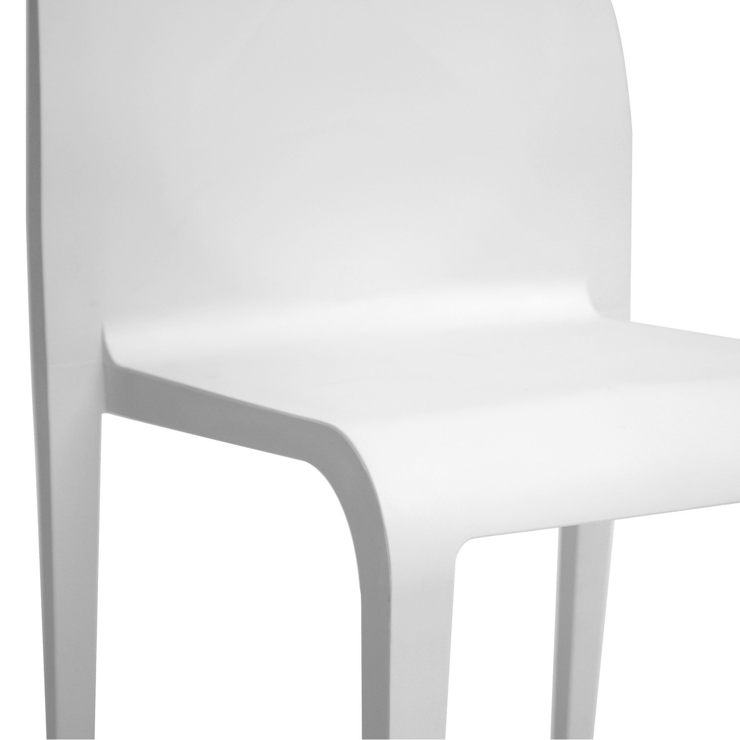 cast diyconcretechair ikea more information homemade for concrete was this chair diy from chairs banner modern in plastic a