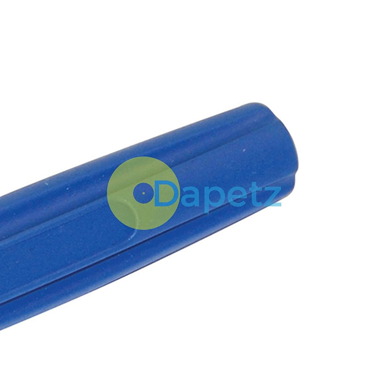 Dapetz /® 5 X New Tubeless Tyre Valve Remover Screwdriver Tool