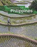 Philippines, Michael Burgan, 1432961349
