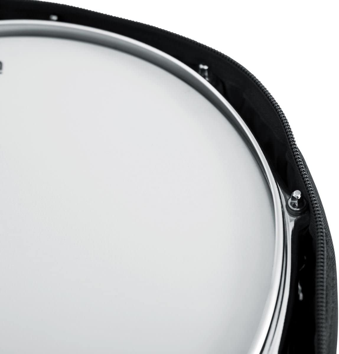 Gator Cases GP-1209 Standard Series Tom Drum Gig Bag With Handles /& Straps New