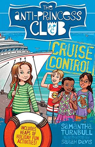 cruise-control-the-anti-princess-club