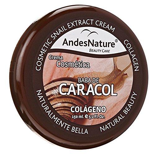 Snail Slime Face Cream - 8