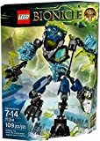 LEGO Bionicle Storm Beast (71314)
