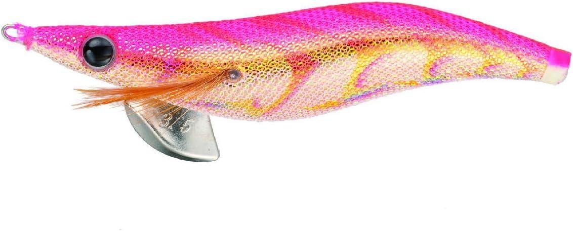 Zapatos de Seguridad /«Miami/» n./° 36050-000.W41/de Cofra Color Beige Talla 41 S1 P SRC