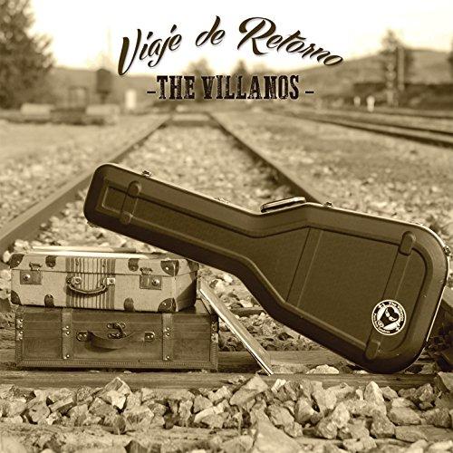 Hasta Más Ver by The Villanos on Amazon Music - Amazon.com