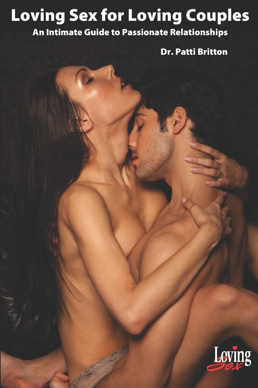 Sex intimate Intimate Gifs