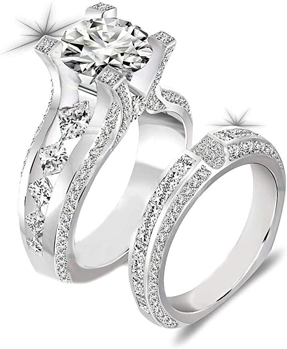 Details about  /Sterling Silver 925 Purity India Thin Wedding Engagement Ring US Size 5 3//4