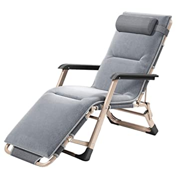 Phenomenal Amazon Com Lxla Zero Gravity Chair Oversized 440 Lbs Caraccident5 Cool Chair Designs And Ideas Caraccident5Info