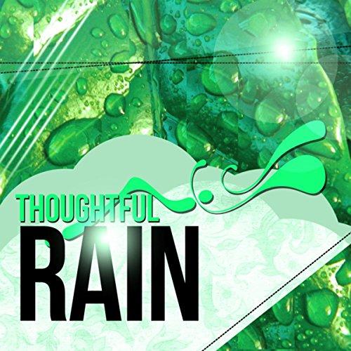 (Chatsworth Rainstorm)
