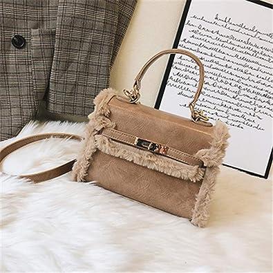 New Summer Crossbody Bags For Women 2019 Pu Leather Handbag Shoulder Bag Flap Cheap Women Messenger Bags Luggage & Bags