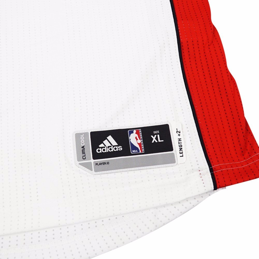 Adidas NBA TGoldnto Raptors Replica Jersey B0046VDRB8 | | | Ausgang  21890d