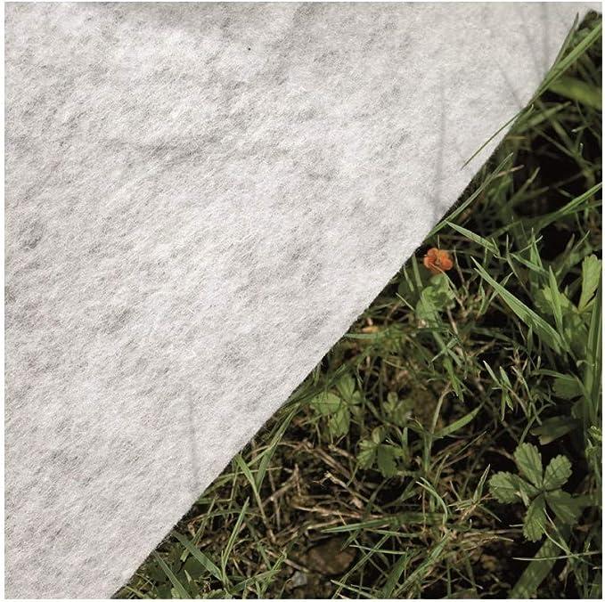 Piscina Enterrada Gre Moorea 800x400x150 cm.: Amazon.es: Hogar