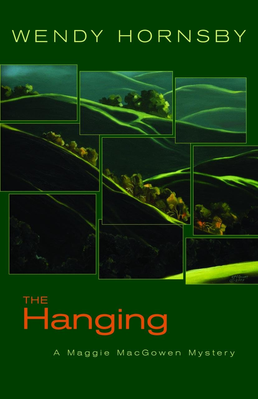 The Hanging A Maggie Macgowen Mystery Maggie Macgowen Mysteries Hornsby Wendy 9781564745262 Amazon Com Books Watch the buzz on maggie full episodes online free kisscartoon. amazon com