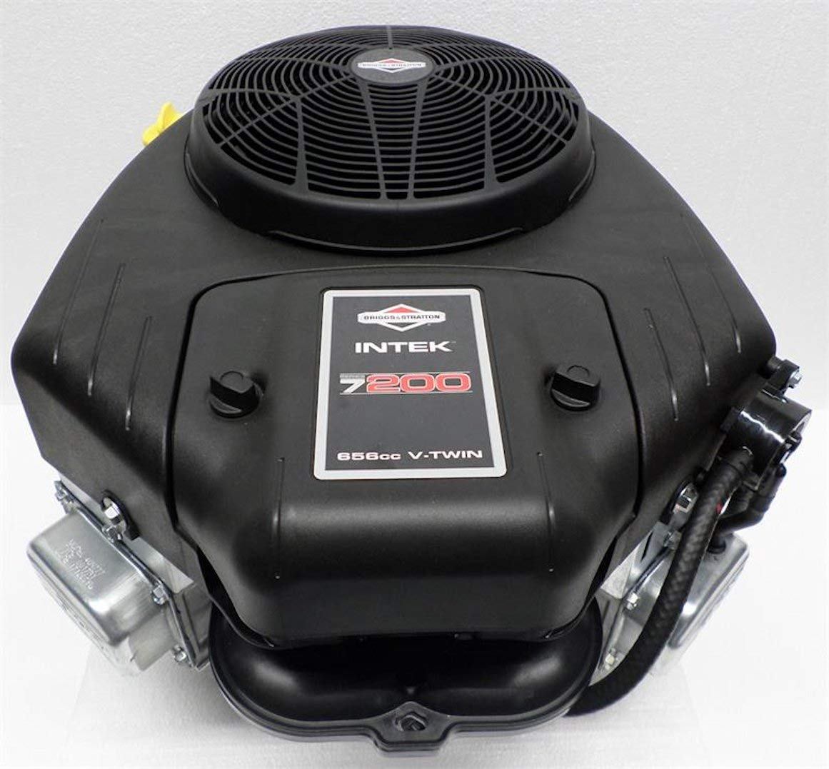 Briggs & Stratton 7-200 Series 20 HP 656cc 1