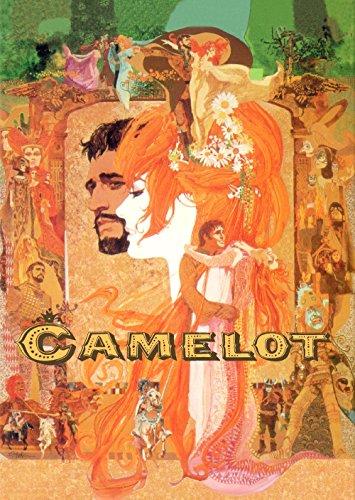 Camelot]()