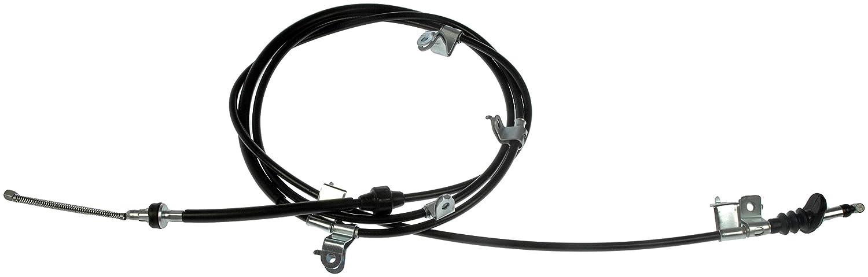 Dorman C660745 Brake Cable