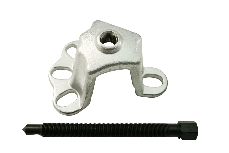Hub puller – large 75mm