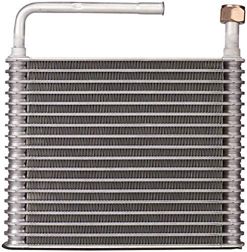 Spectra Premium 1054558 A/C Evaporator
