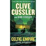 Celtic Empire (Dirk Pitt Adventure)