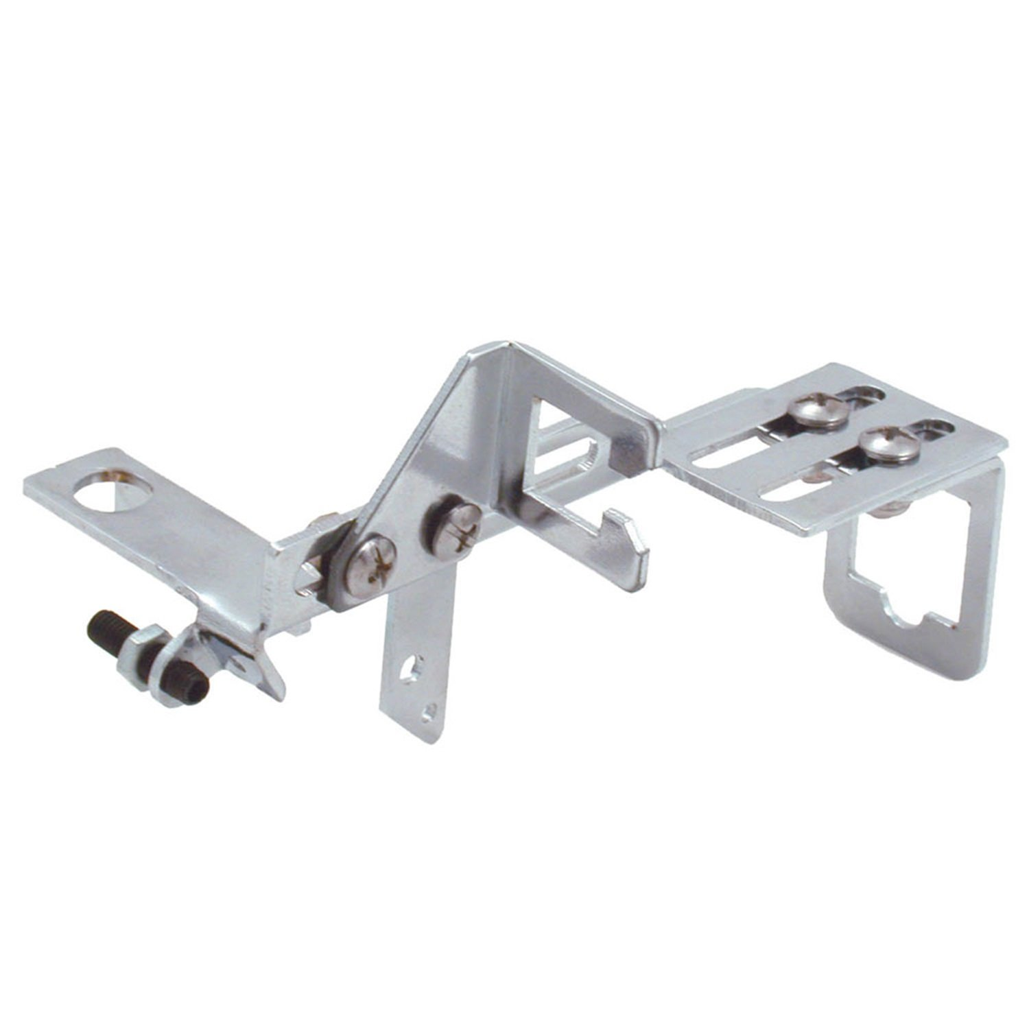 Spectre Performance 24283 Throttle Cable Bracket by Spectre Performance